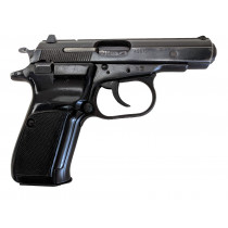 CZ83, 380 ACP, *Very Good*