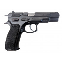 CZ85, 9mm, *Very Good*