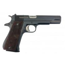 Star Model B, 9mm, *Very Good*