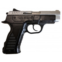 BUL Cherokee, 9mm, *Good, Incomplete*