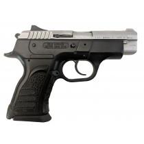 BUL Cherokee, 9mm