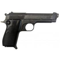 Beretta 1951, 9mm, *Good*