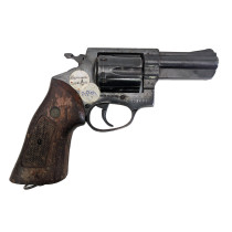 Rossi 94, .38 Special, *Good, Incomplete*