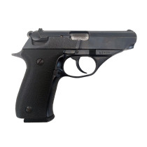Astra A60, 380 ACP, No Magazine, *Good*