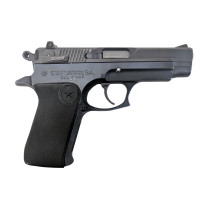 Star 30PK, 9mm, *Good, Without Magazine*