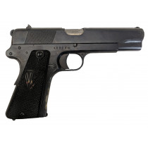 Radom Vis35, 9mm, *Very Good, Incomplete*