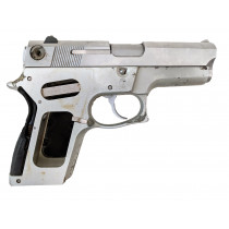 Smith & Wesson Model 669, 9mm, No Magazine