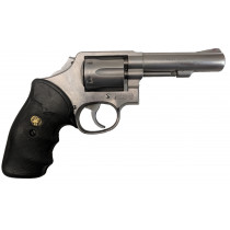 Smith & Wesson 64 DAO, .38 Special