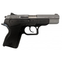 BUL Impact, 9mm, No Magazine