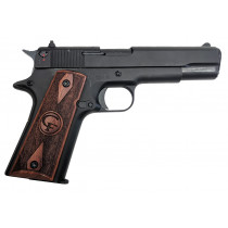 Chiappa 1911-22, .22LR, *Good, Incomplete*
