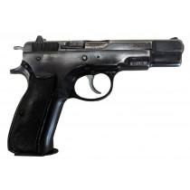CZ75, 9mm, *Good*