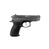 CZ75D Compact, 9mm