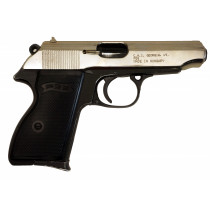 FEG AP-MBP, .32 ACP, Two-Tone, *Good, Incomplete*
