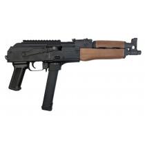 Draco NAK9, 9mm, *Excellent*