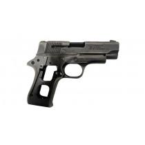 Star BM, 9mm