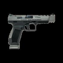 TP9SFx
