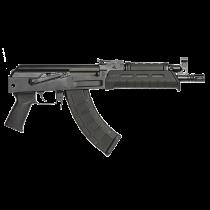 C39v2 - Pistol
