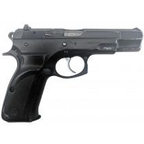 CZ 75B, 9mm, *Good, No Magazine*