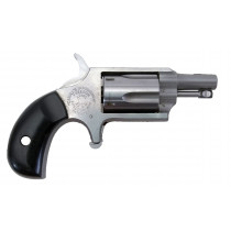 Freedom Arms Mini, .22LR