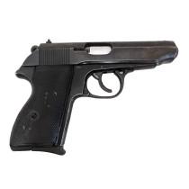 FEG PA63, 7.65mm (.32 ACP)