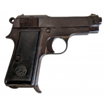 Beretta 1935, 7.65mm (.32 ACP), Without Magazine, *Good*