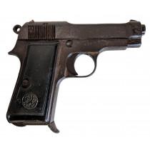 Beretta 1935, 7.65mm (.32 ACP), Without Magazine, *Good*