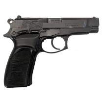 Bersa Thunder 9, 9mm, No Magazine