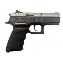 BUL G-Cherokee, 9mm, *Good, No Magazine*
