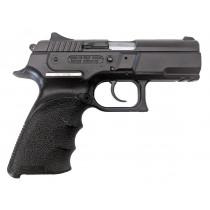 BUL G-Cherokee, 9mm, No Magazine