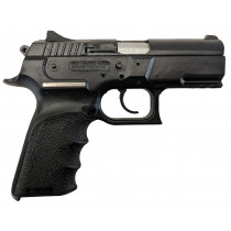 BUL Cherokee, 9mm, No Magazine