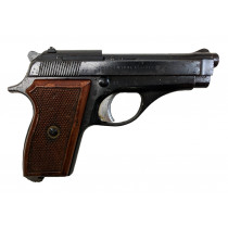 Tanfoglio TA380, .380 ACP, *Good, No Magazine*