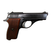 Tanfoglio TA380, .380 ACP, *Very Good, No Magazine*