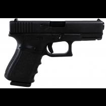 Glock 23 Gen 3, 40 S&W