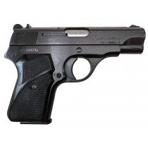 Zastava M70 Semi Auto Pistol, 7.65/.32 ACP  *Excellent*
