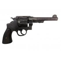 Smith & Wesson M1917, 45 ACP