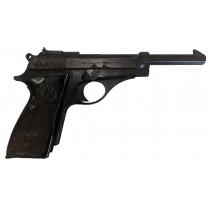 Beretta 100, 32 ACP, No Magazine, *Poor, Incomplete*