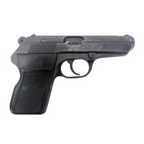 CZ 70, 32 ACP, *Good, No Magazine*