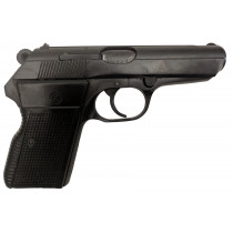 CZ 70, 32 ACP, *Good, Incomplete, No Magazine*