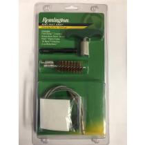 Remington Mini Fast Snap Cleaning Kit, 12/16-Gauge