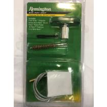 Remington Mini Fast Snap Cleaning Kit, .30 Cal