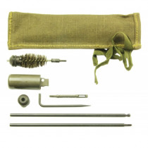 VZ58 Cleaning Kit