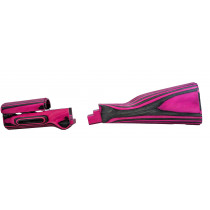 AK Laminated Furniture Set, Hot Pink, w/o Grip, *NEW*