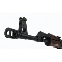 Century M109 AK Muzzle Brake