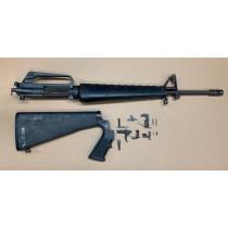 """Colt M16A1 Parts Kit, 20"""", .223, *Good*"""