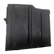 Yugo M76 10rd Magazine, 8mm, *Very Good*