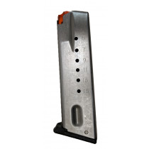 Smith & Wesson 5906 Magazine, 15rd 9mm