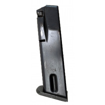 Beretta 84 Magazine, 13rd 380 ACP, *Good*