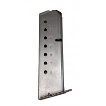 Smith & Wesson 645 Magazine, 8rd 45 ACP
