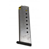 Smith & Wesson 4506 Magazine, 8rd 45 ACP