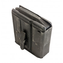 French MAS 49/56 Magazine, 10rd 7.5mm